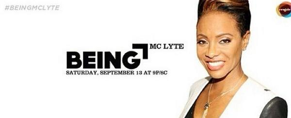 9/13 my birthday I need everyone to watch my beautiful queen @mclyte special on @centric it's airs tomorrow http://t.co/Lps8gX4G5h