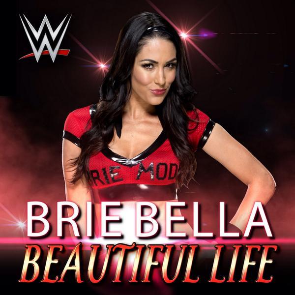 Brie Bella Theme BxV7rvDCIAAbMEL