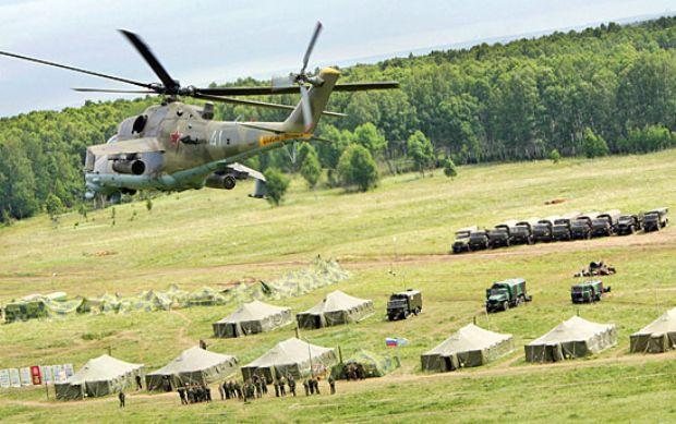 """Грузовики """"Путинского конвоя"""" начали возвращаться в РФ, - российские СМИ - Цензор.НЕТ 8034"""