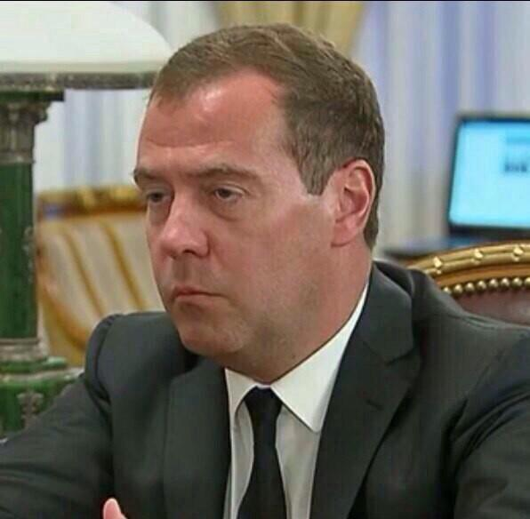 Россия построит железную дорогу в обход Украины - Цензор.НЕТ 1386