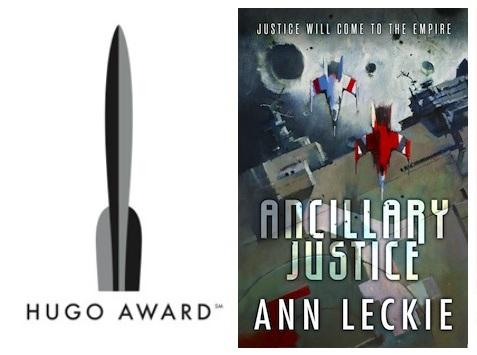 "STL Ann Leckie discusses/signs book, ""Ancillary Justice"" on Sept. 15 @ 7 PM in Central Library's Carnegie Room. http://t.co/ULAXcKoav2"