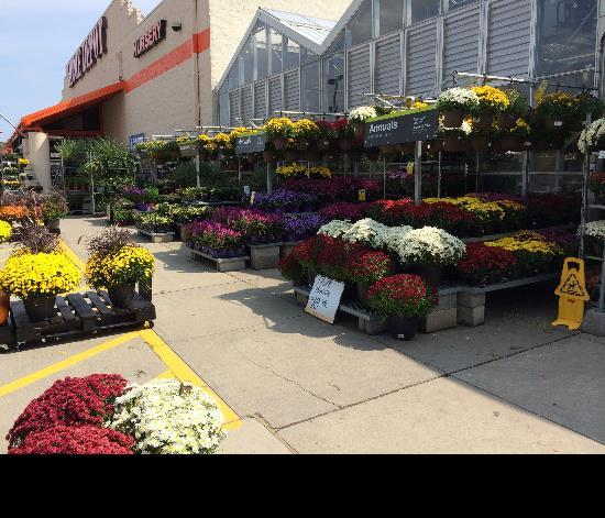 The Home Depot Copiague Ny Hello Ross