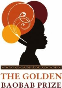 Exciting news announced today = @GoldenBaobab Prizes 2014 Longlists -  http:// mirrorswindowsdoors.org/wp/golden-baob ab-prizes-2014-longlists-announced/   … <br>http://pic.twitter.com/MZrk158468