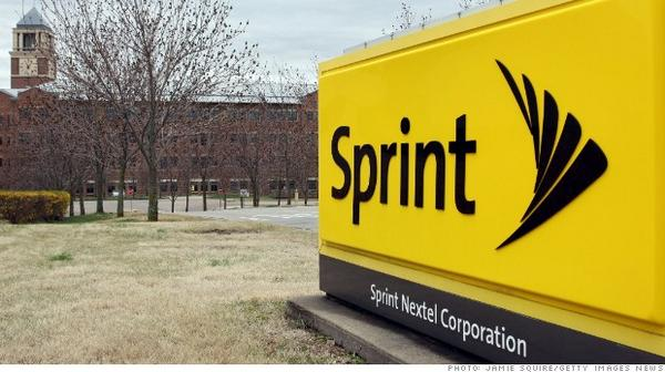 The biggest winner from the #iPhone6 announcement is actually Sprint. $S stock up 20% http://t.co/0nFyssooNb http://t.co/kqYKsmU0AJ