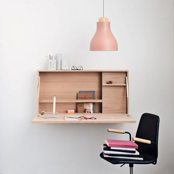 workbox bolia m bler til terrassen og haven. Black Bedroom Furniture Sets. Home Design Ideas