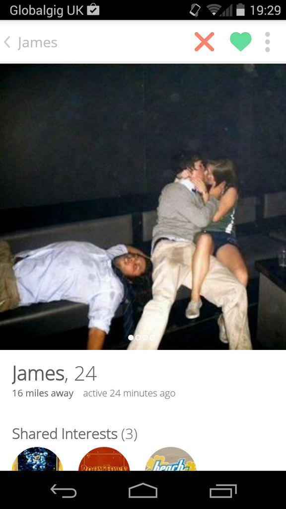 worst dating sites 2014