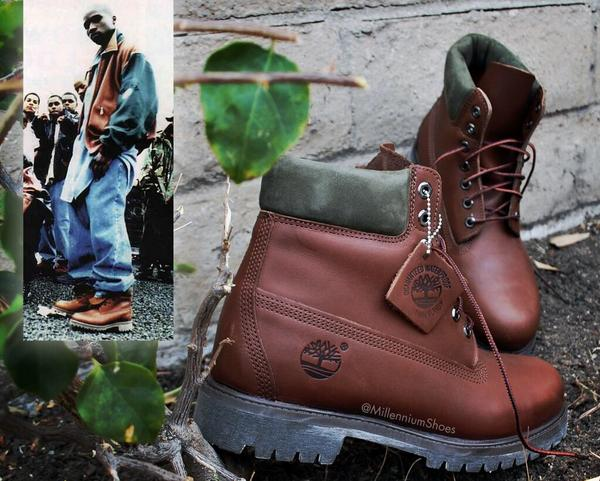 icysole on twitter timberland mobb deep infamous boot is