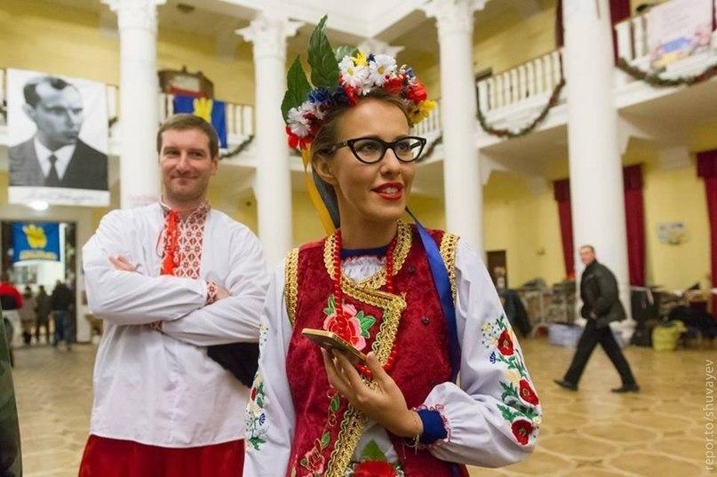 Бойцам на передовой уже сейчас не хватает теплой одежды, а Минобороны рапортует, что армия на 90% готова к зиме, - волонтер Юрий Касьянов - Цензор.НЕТ 975