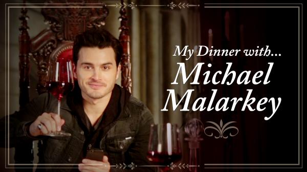 image Vampiric dinner date with anastasia mayo