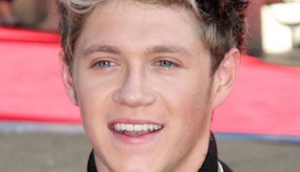Famousbirthdays Whos Ready For Nialls Birthday Tomorrow Niallofficial Onedirection Pic Twitter Com Okiyywxpnpic Twitter Com Mjnelw