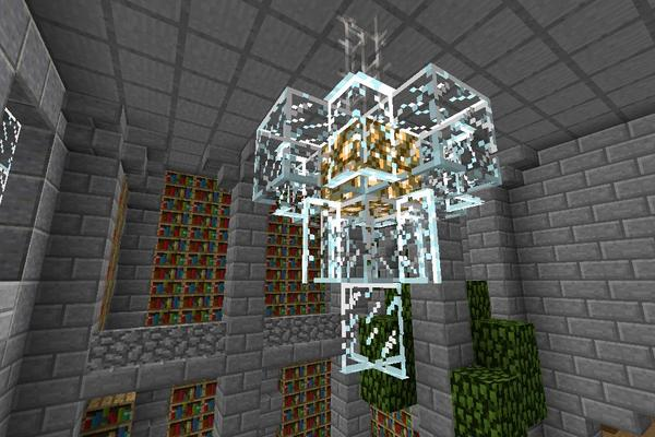 Geoman on twitter furniture idea 23 glass chandelier httpt geoman on twitter furniture idea 23 glass chandelier httptnblfkmfuu3 aloadofball Image collections