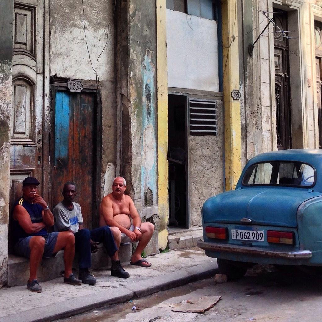 La Cuba 'cruda' de Yusnaby BxYv-_SCIAEx4_n
