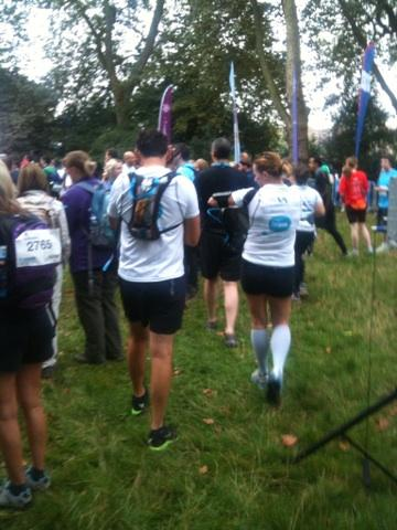 @Vistaarchitect up for the 7.20 start!! @LisLouB and @SimEditorial running for @BrookCharity good luck guys!!! http://t.co/VUQzzhAZAJ