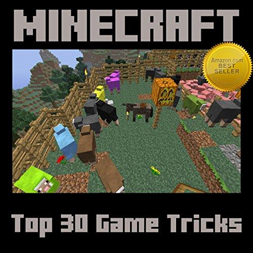 minecrafttop hashtag on Twitter