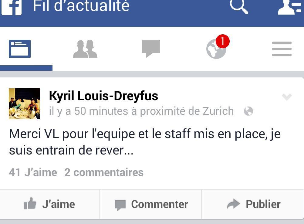 [Staff] Margarita Louis-Dreyfus la gardienne du temple - Page 8 Bx_1PKeCQAIHJm4
