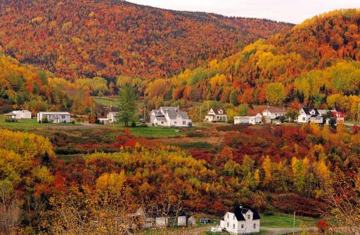 La Gaspésie classée dans le top 10 au monde pour ses couleurs d'automne #paysage #québec http://t.co/AinjJp0o2r http://t.co/i1lEIPyY0E