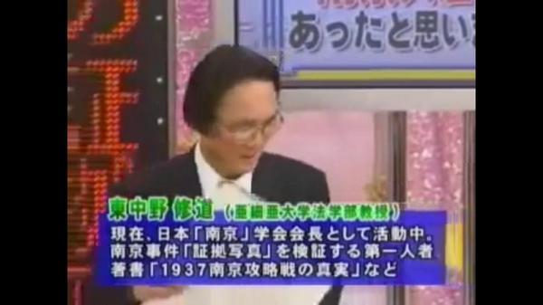 """らふれしあ on Twitter: """"@miran..."""