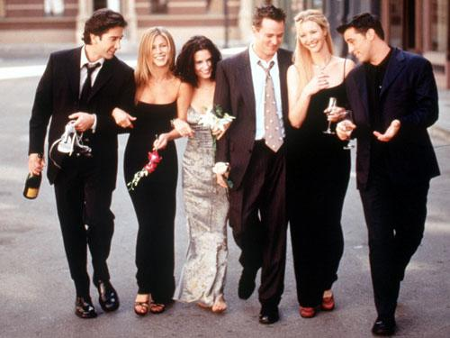 Can you believe it's the 20th anniversary of 'Friends'? http://t.co/K8awdRG04U http://t.co/RKP0bbnsOz