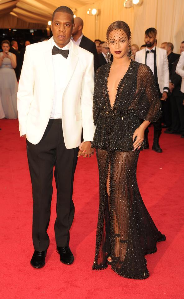 Ugh--TERRIBLE news about Beyonce & Jay Z: http://t.co/ZXWTKJr9Vq http://t.co/7nu6OoZG9G
