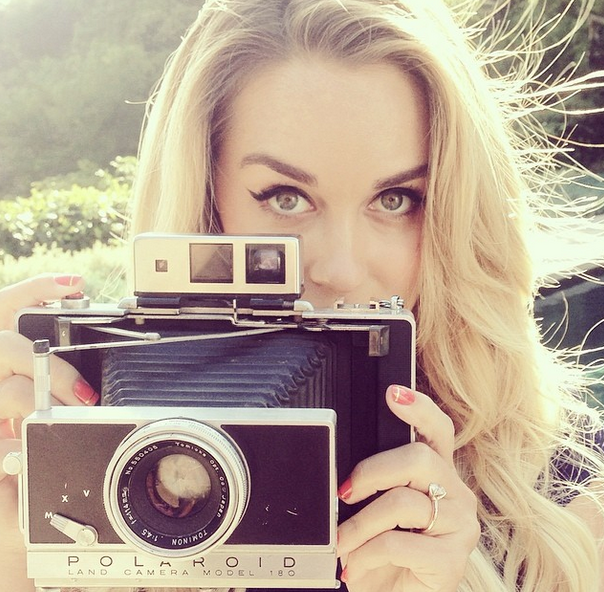 19 hacks for looking even hotter in your photos: http://t.co/EFtow9qUFh http://t.co/10agSFRtHM