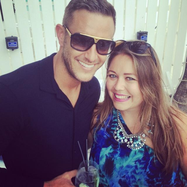 RT @KellyAllen01: Just chilling with @elliottwright_ chatting about the new @itvbe series of towie in ibiza #towie #ibiza http://t.co/1uC1b…