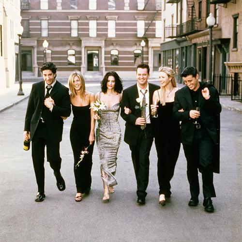ELLE looks at the 10 reasons why we still love Friends 20 years on http://t.co/aH588NgXvy http://t.co/yxi2smHfaS