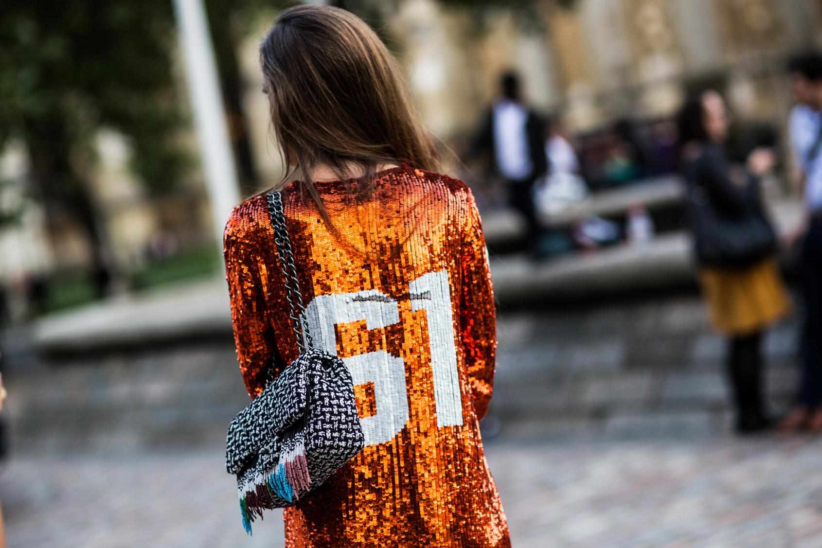 The best street style from London Fashion Week Day 4 -- better than high tea #NYLONfw #lfw: http://t.co/YHeuzN0CkT http://t.co/JBSBDkEvfL