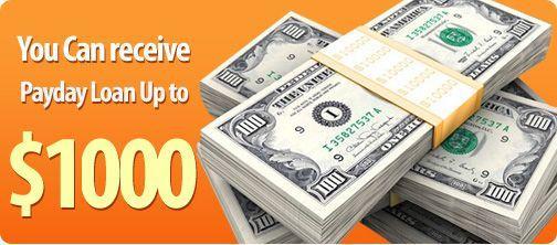 cash advance same day