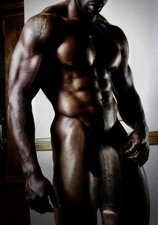 my boyfriends huge black cock