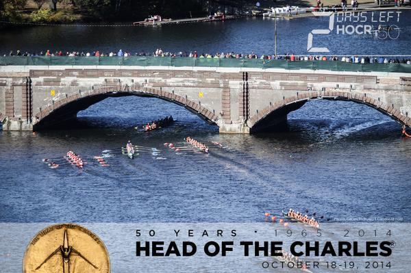 2 DAYS! #HOCR50 cometh. Full racing schedule here: http://t.co/Qz3ThpgrIf http://t.co/RGfn86yh5v