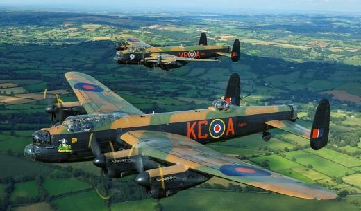 Looking at pics fr @SouthportAir today & @LancsBomberAle now so v excited to see these beauties tomorrow #2LancsUK http://t.co/Pj1J1ExIxD