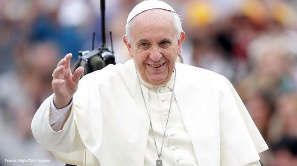 5 things about Pope's trip to Albania tomorrow—the only predominantly Muslim country in Europe http://t.co/iNv91AHVtV http://t.co/JBQFt2Iuhj