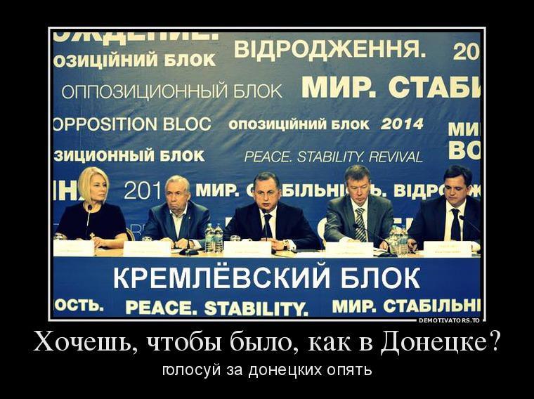 """""""Не забывать, кто вам платит зарплату"""", - московским бюджетникам угрожают за отказ голосовать на выборах в городскую думу - Цензор.НЕТ 3452"""