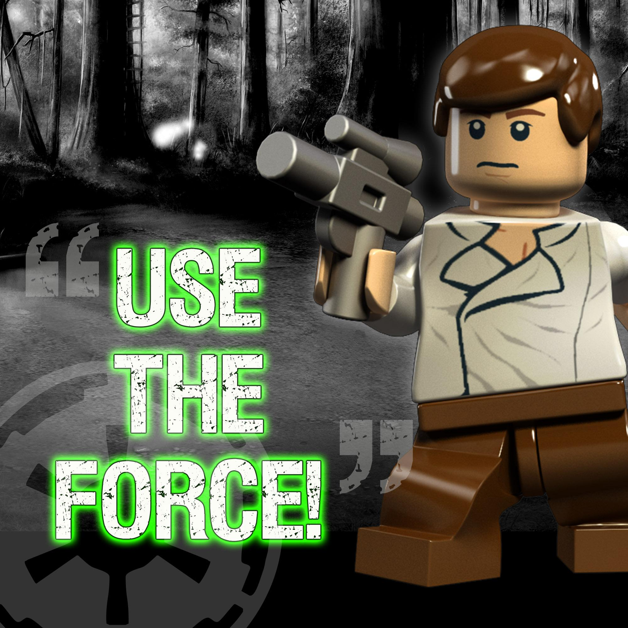 Lego On Twitter Uk Send Us Your Lego Starwars Creations Using Goldenbrickies And You Could Win Some Awesome Prizes Http T Co Gzoqambuke Here we are afraid of the implications of deep fakes and fox news is photoshopping propaganda with the subtlety of a shitpost. twitter