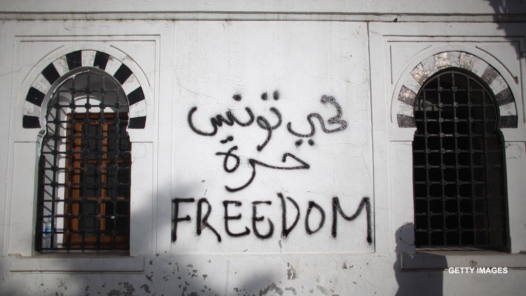 Quatro anos após Primavera Árabe, autoritarismo se intensifica no Oriente Médio