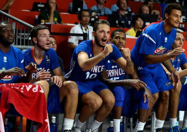Basketballworldcup info en direct news et actualit en - Resultat coupe de france basket en direct ...
