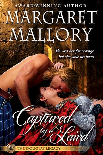 1.5 days til CAPTURED BY A LAIRD release!! Book1, new #Scottish series #Kindle pre-order http://t.co/ffLeTl9WUA http://t.co/YlDFDEfN39