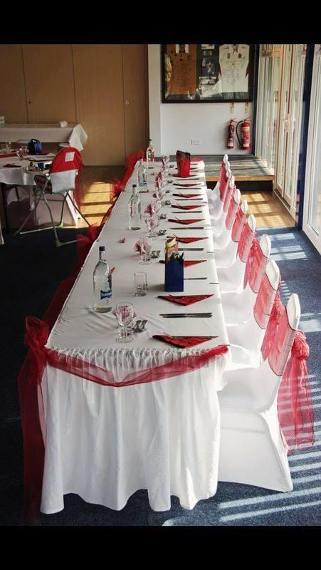 chelmsford rugby on twitter rugby club hall hire http t co