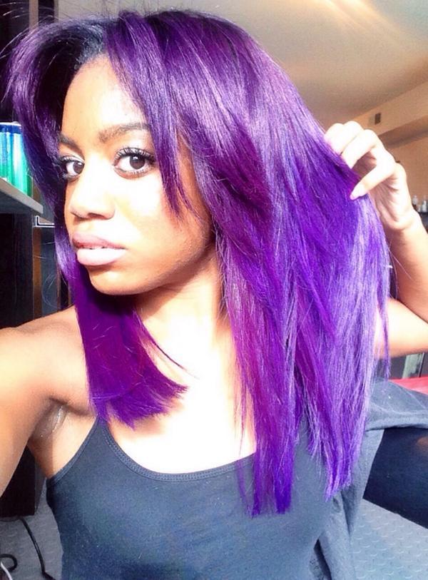 Baili Nicole On Twitter Plmpcess Request Black Girls W