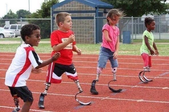 Un gran Retweet para estos 4 campeones. http://t.co/COL7wObOYN