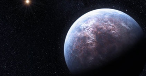 Encuentran planeta habitable con dos soles - http://t.co/ofVvoE8tA4 http://t.co/nGwNgjaq41