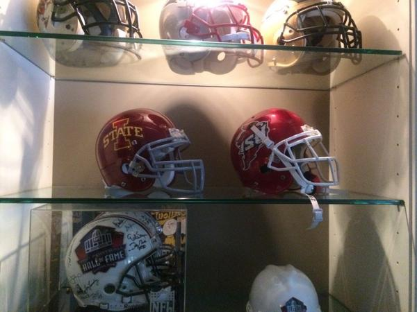 @CycloneATH is the core of my adult success. Way to go cyclones!!! #cycIONEnation http://t.co/mIpIxhxVcr