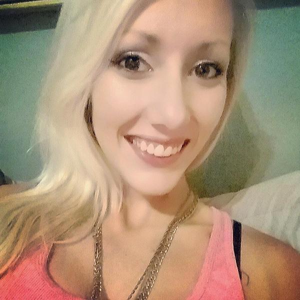 Rebekah Vint