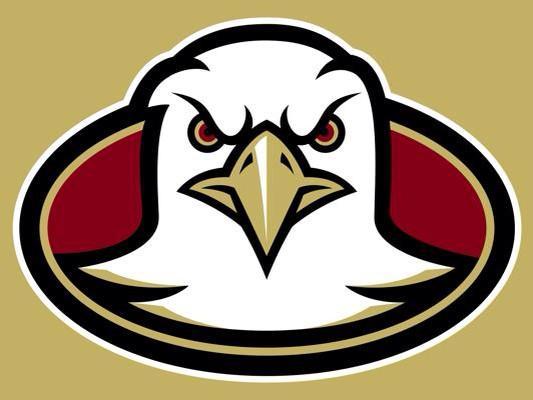 Huge win for the Boston College Eagles tonight vs #9 USC!! Congrats to @BCCoachAddazio!  @BostonCollege @BCBradBates http://t.co/1tTByw3DMm