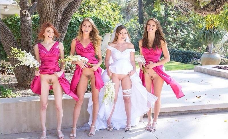 Ashley On Twitter Wedding Photos Leaked These Pic Will Your Mind Check Full Gallery Http T Co 0qchxrosfp