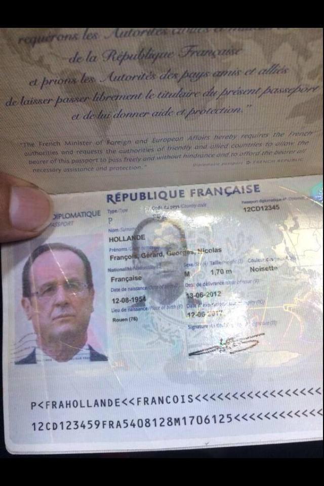 Hollande chute à 13% - Page 9 Bxf8C12IQAAA5VK