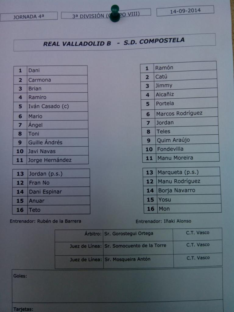 Real Valladolid B - Temporada 2014/15 - 2ª División B Grupo 1 - Página 6 BxfCnZ9CEAAyvds