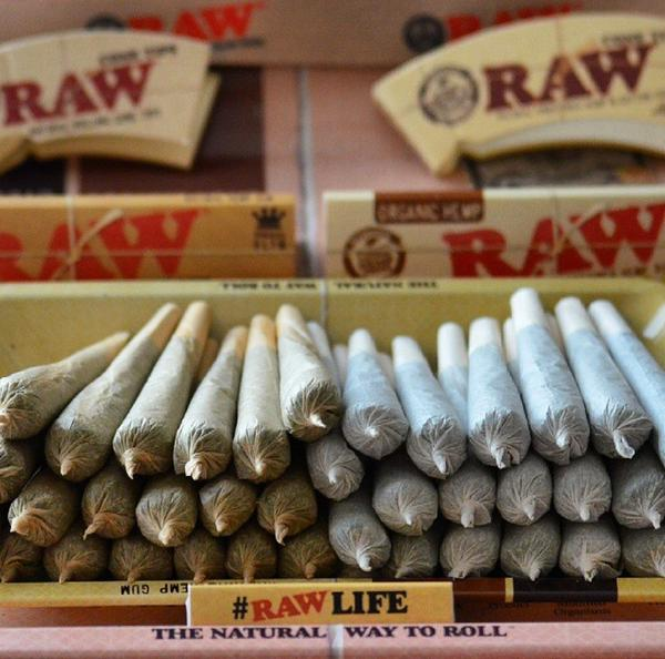 raw hemp papers The taste of organic raw hemp rolling papers is unlike anything you have experienced before when it comes to rolling papers.