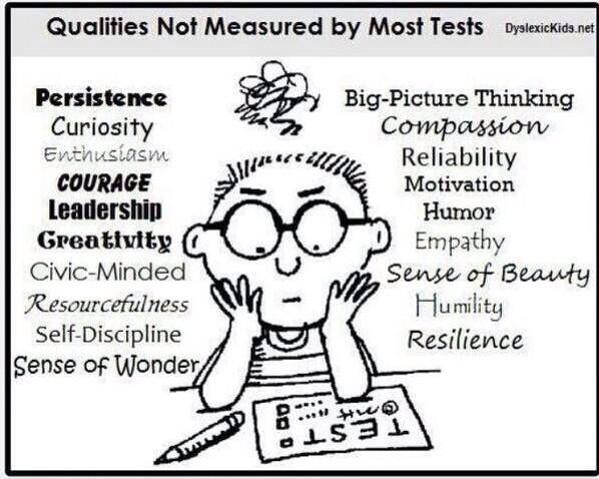 Qualities not measured by tests. http://t.co/KMorbMQqS7
