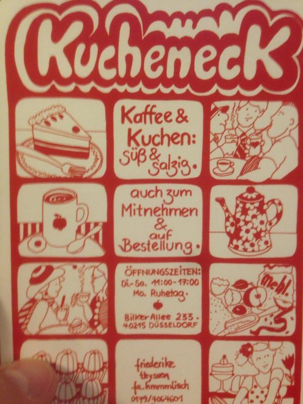 Kucheneck Hashtag On Twitter